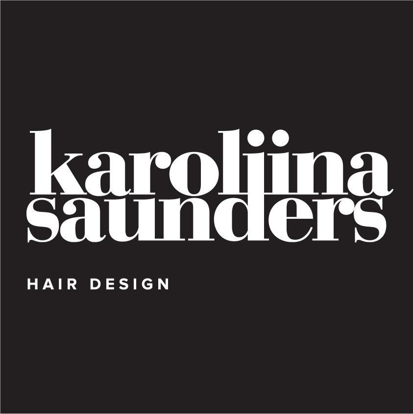 Karoliina Saunders