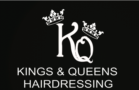 Kings & Queens Hairdresing