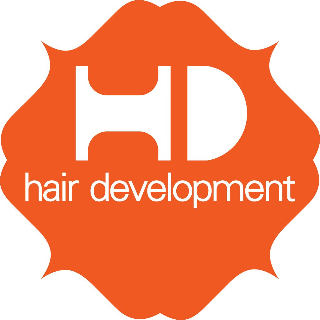 Hair Development (UK)