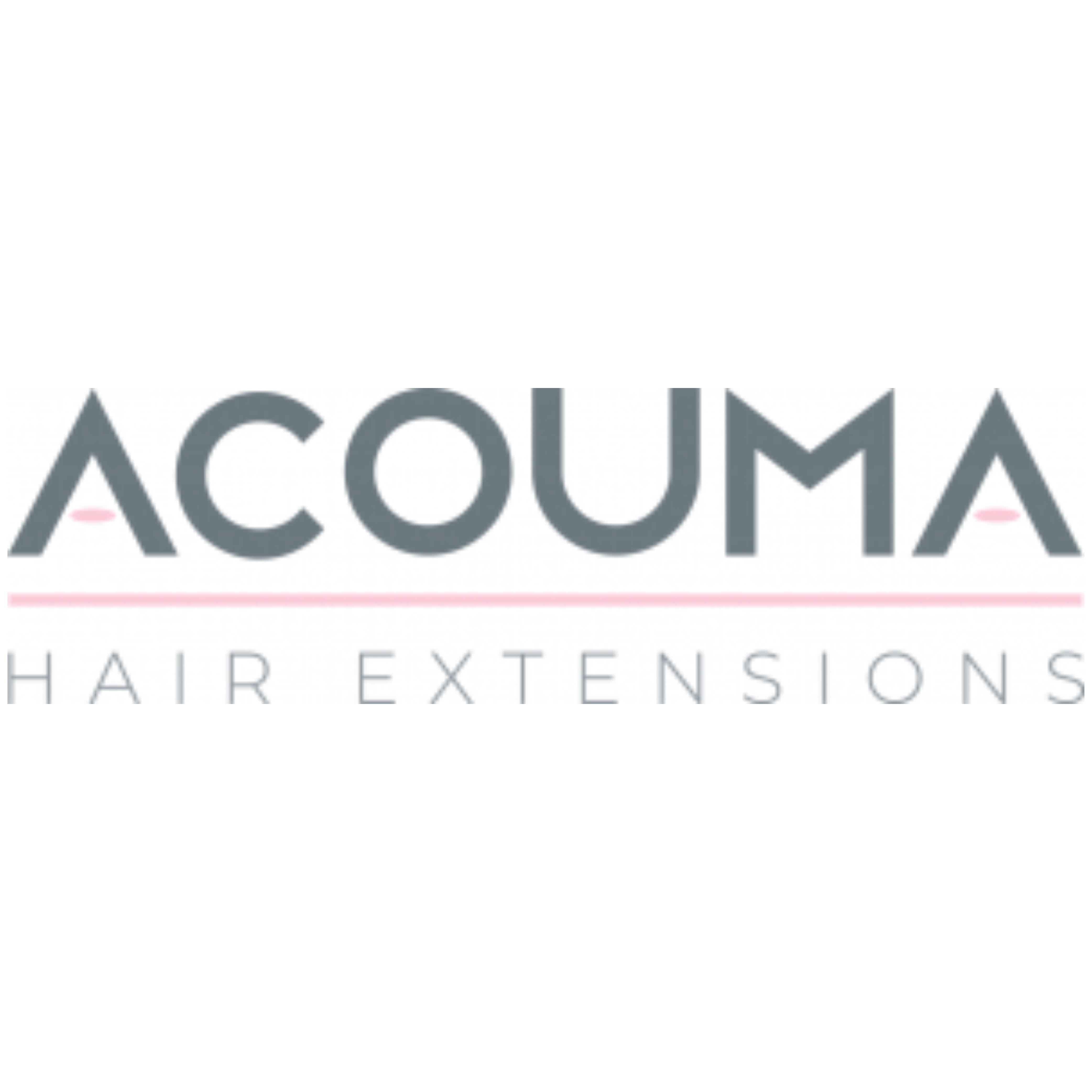 Acouma Hair Extension
