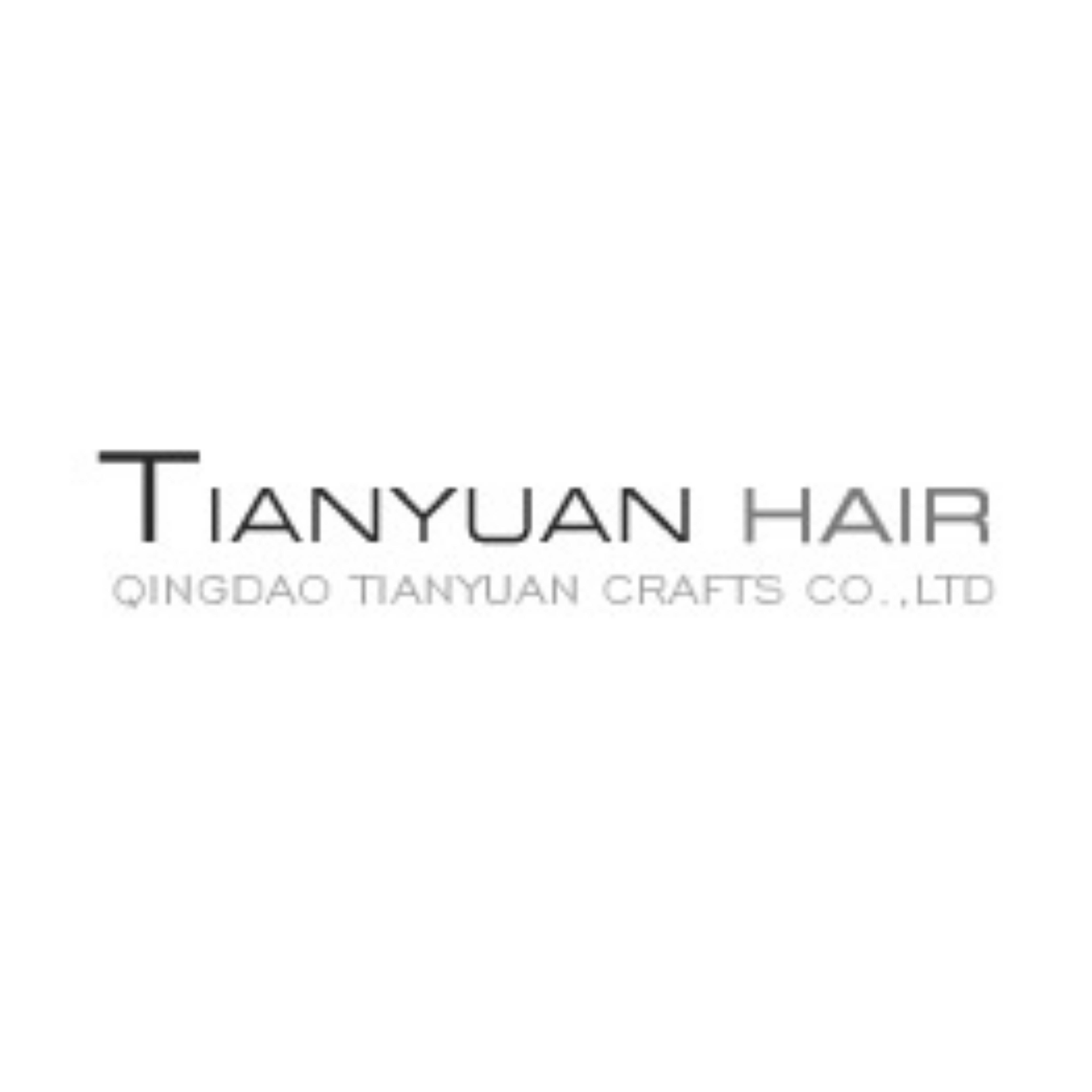 Tianyuan Hair