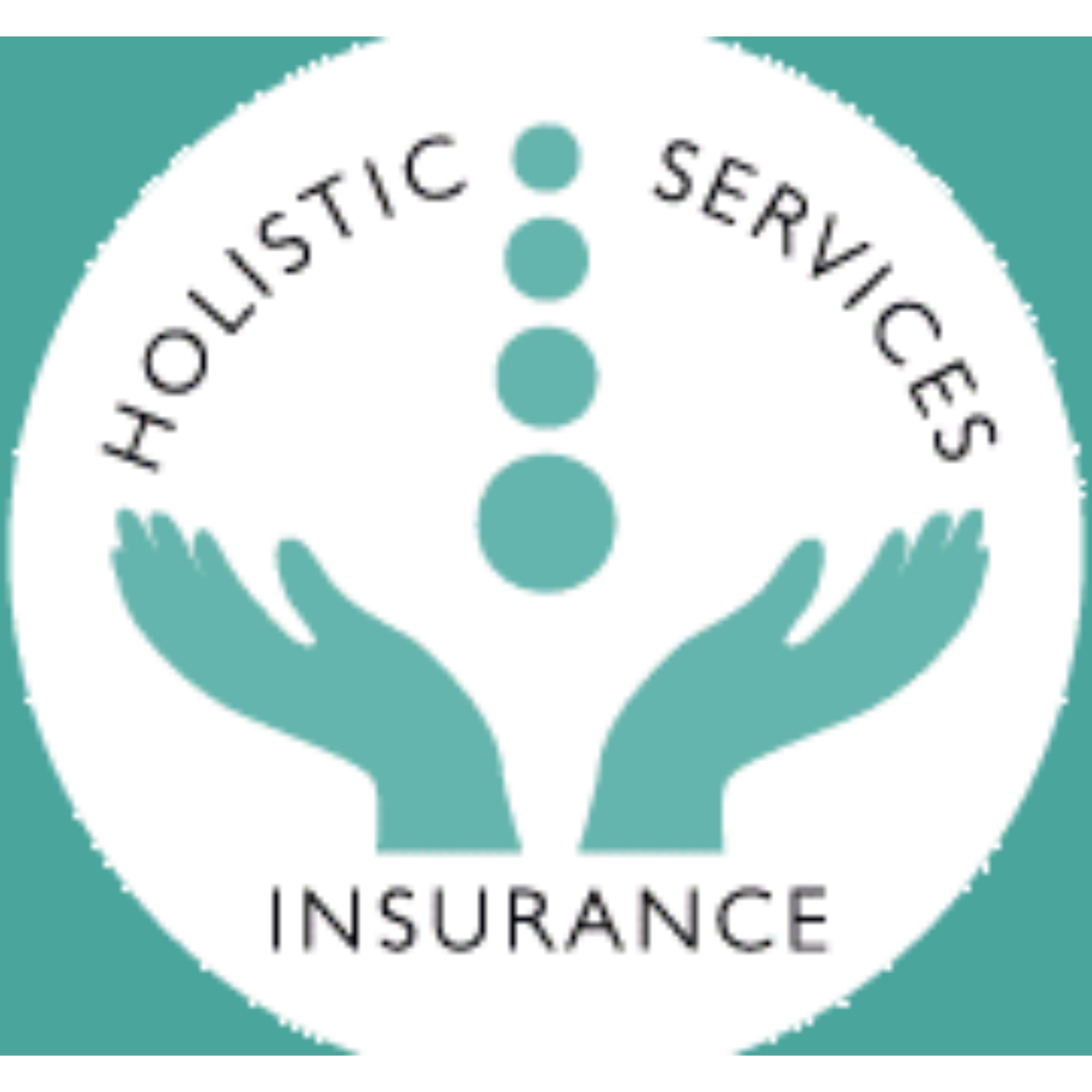 Holistic Insurance Services
