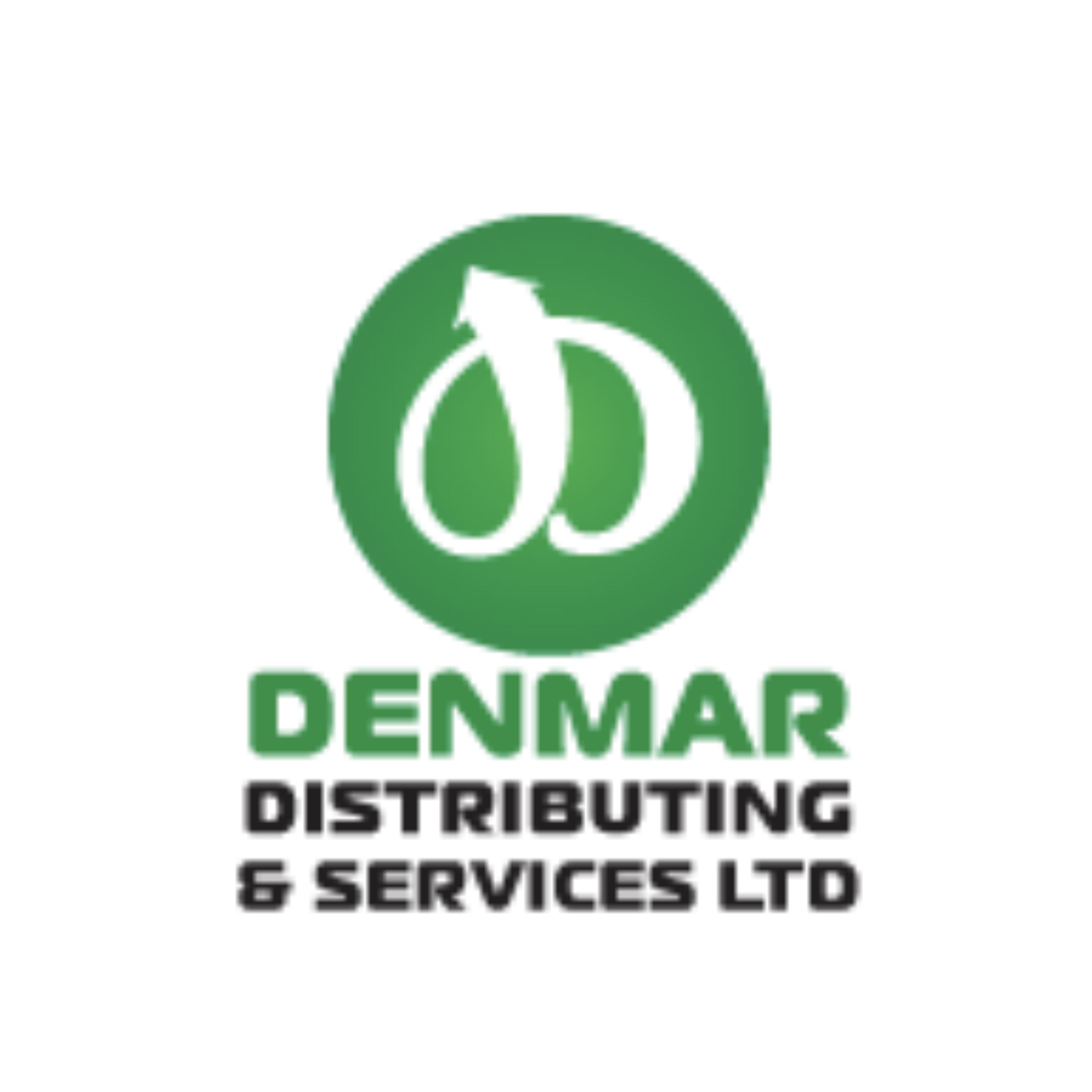 Denmar Distributing & Services