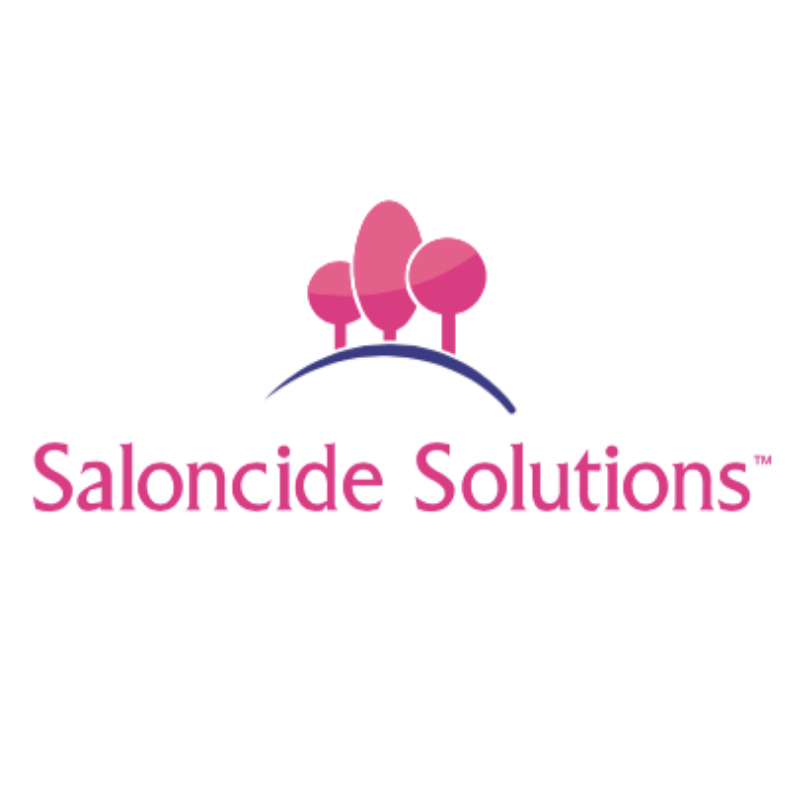Saloncide Solutions Ltd